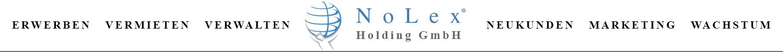 Nolex Holding GmbH